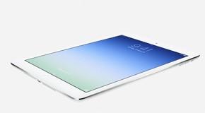 预测苹果发布会新品,管它正不正确 都能赢iPod Shuffle啦!