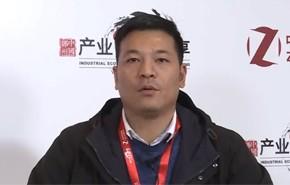 郑州好好爱车软件科技有限公司 杨桥