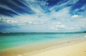 夏威夷风光实录