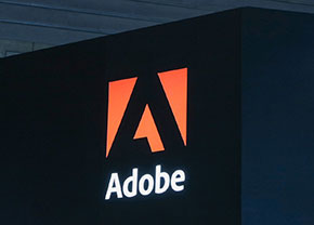 CP+上Adobe强势登场