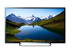 索尼KDL-47R500A 47寸电视