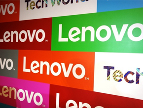 联想(HKSE: 992)(ADR: LNVGY)是一家营业额达460亿美元的《财富》世界500强公司,是全球消费、商用以及企业级创新科技的领导者。联想为用户提供安全及高品质的产品组合和服务,包括个人电脑(经典的Think 品牌和多模式YOGA 品牌)、工作站、服务器、存储、智能电视以及智�