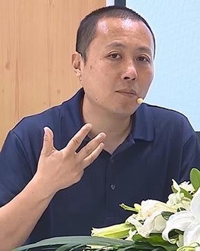 贝昂冉宏宇:无耗材技术在新风领域优势明显