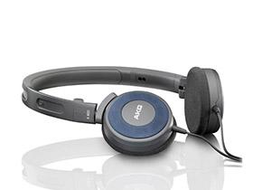 AKG K420耳机