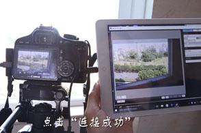 V919 3G Core M设计师网友评测