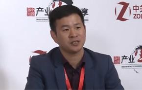 河南彩蛋网络科技有限公司 徐同亮