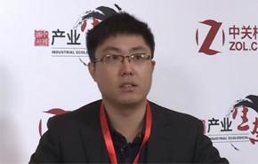 郑州市风之旅智能科技有限公司 时磊