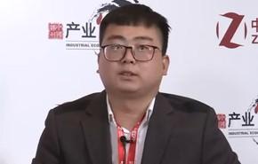郑州蜂之巢装饰设计有限公司 魏成园