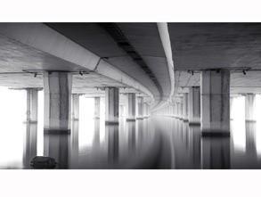 年度摄影师入围奖:《无尽》作者:joemew 曾获月赛奖项 :22013年1月月赛3等奖 获奖作品拍摄时间:2013-12-07 17.00
