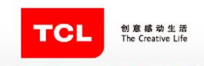关于TCL