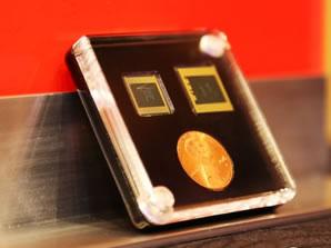 <b>5</b>高通骁龙835处理器