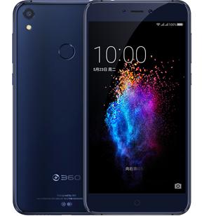 <b>抢购价¥<span>1699</span></b><i>了解详情</i>360手机N5S全网通