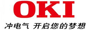 关于OKI