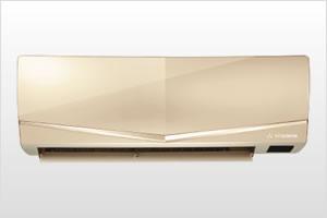 三菱重工空调MDV系列