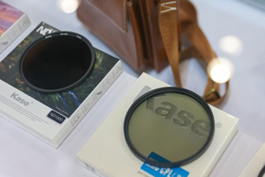 卡色旗下的滤镜和滤镜包