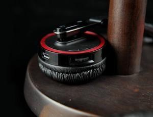 雷柏H6080蓝牙耳机