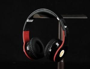 赛尔贝尔G08蓝牙耳机