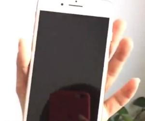 国行iPhone8 Plus抢先上手 坐等周五首销