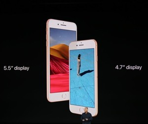 iPhone8值得买的4个理由 看完不想买X了