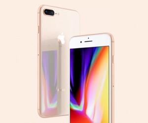 可要保护好 苹果iPhone 8换屏价格大涨