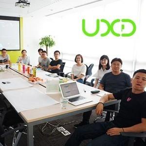 ZOL第五期UXD-特刊