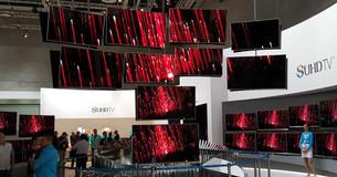 德国IFA展会技术前瞻