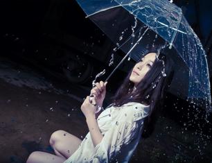 《水的旋律》