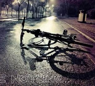 诺基亚1020杂拍雨季