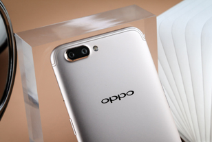 图评新机:OPPO R11后置专业人像不可错过