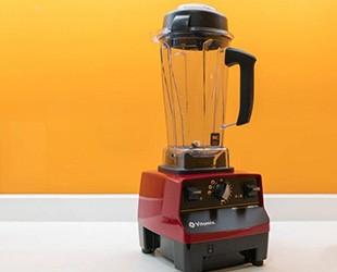 Vitamix Pro 500料理机
