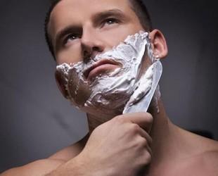 改变颜值的男性理容产品