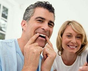 电动牙刷哪家强?