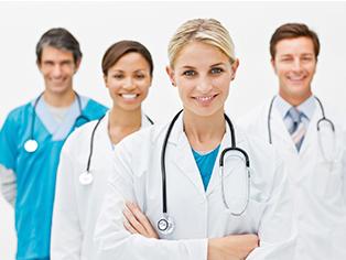科学研究及医疗