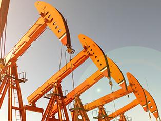 GIS及石油天然气