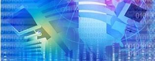 提供数据安全保护