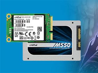 SSD替代HDD提速明显