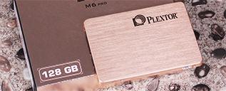 浦科特M6PRO SATA3.0 SSD
