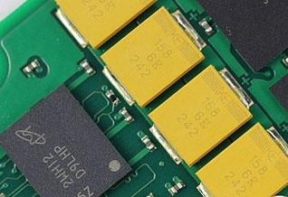 希捷600Pro企业级SSD评测