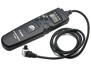 佳能TC-80N3 遥控器