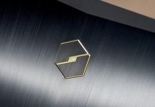 七代酷睿配GTX1050Ti 评机械革命X6Ti-S