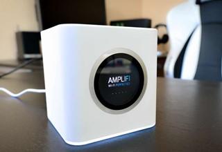 无线网状网对决传统无线扩展