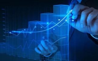 中国企业级产品市场研究报告
