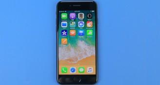 iPhone 8小图3