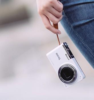 再创国产相机新高度 明基G2F评测首发