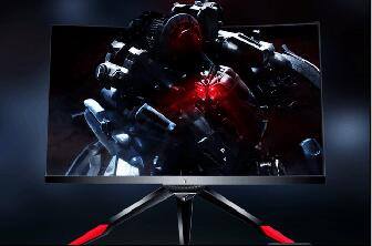 新品发布:名龙堂旗下御龙者 天御T706 Gaming电竞一体机