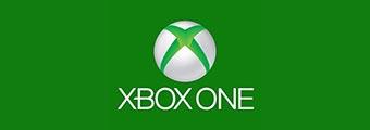 关于Xbox One