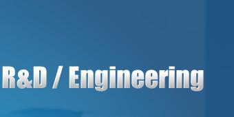 R&D / Engineering