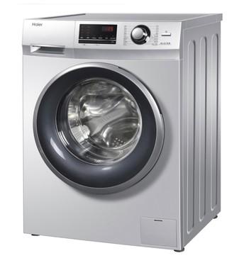 海尔 洗衣机</BR>EG10012BKX839SU1 <p>双11促销价:<b><i>¥</i>2299</b></p>