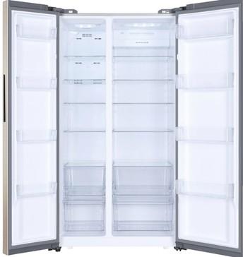 海尔 冰箱</BR>BCD-642WDVMU1 <p>双11促销价:<b><i>¥</i>4199</b></p>