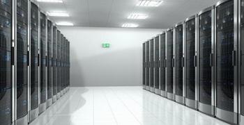<b>服务器</b>2U服务器关注度占比超半数